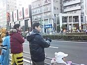 大阪国際女子マラソンといえば…